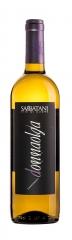 Forlì Igt Chardonnay