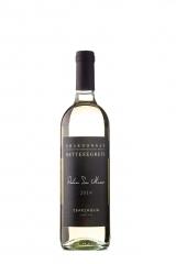 Rubicone Igp Chardonnay