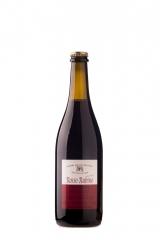 Vino Rosso Frizzante