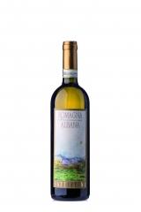 Romagna Docg  Albana
