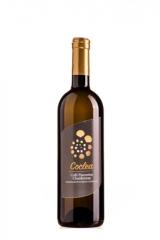 Colli Piacentini Chardonnay