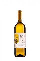 Bosco Eliceo Doc Bianco
