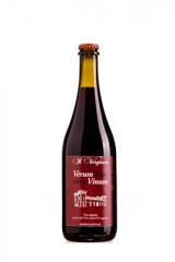 Il Verginese Vino Rosso