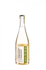 Vino Bianco rifermentato in bottiglia