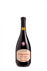 Romagna Doc Sangiovese Sup