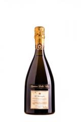 Emilia Igt Chardonnay
