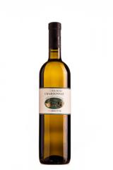 Colli Bolognesi Doc Chardonnay