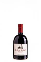 Bologna Rosso Dop