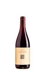 Emilia Igp Pinot Nero