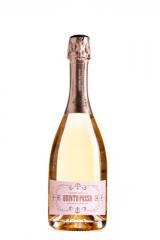 Rosé Brut Modena Doc
